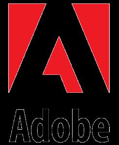 Adobe – världsledande mjukvaror för grafisk produktion med Creative Cloud.