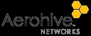 Aerohive – Levererar marknadens bästa skalbara WiFi-lösningar.