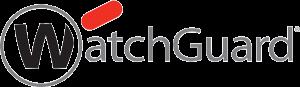 Watchguard – En av de marknadsledande när det gäller professionella brandväggar för små och stora företag.
