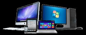 mac-or-pc-1024x420