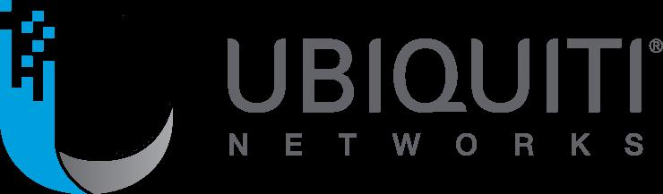 Ubiquiti – Mellansegmentet när det gäller WiFi-lösningar.